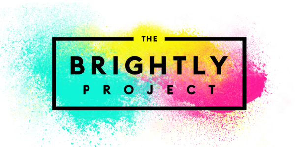 The Brightly Project