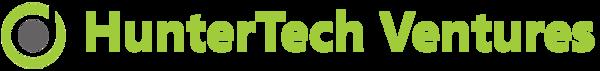 HunterTech Ventures