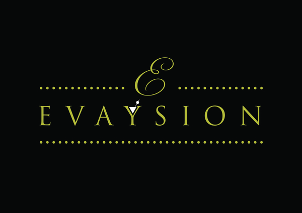 Evaysion Limited