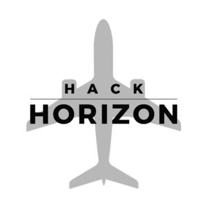 Hack Horizon