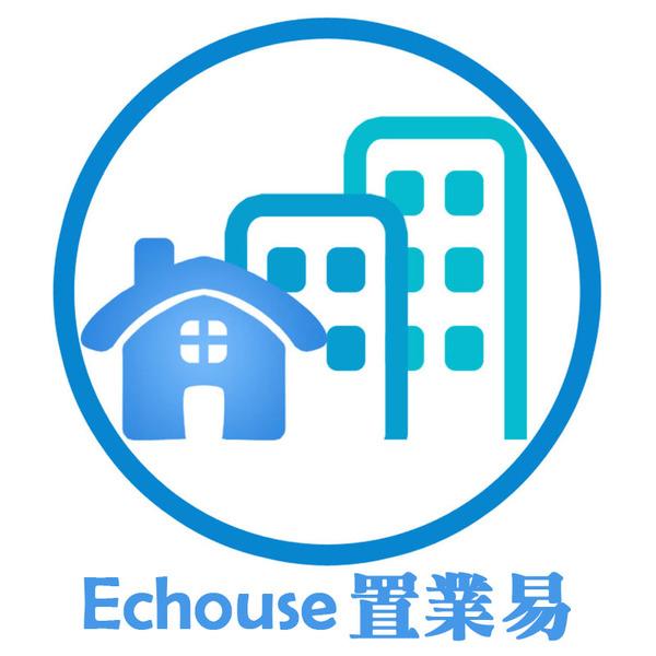ECHOUSE TECHNOLOGY COMPANY LIMITED