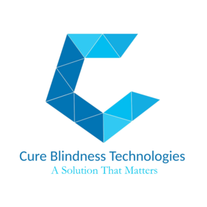 Cure Blindness Technologies