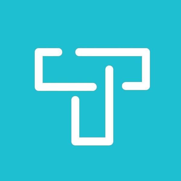 Taskper