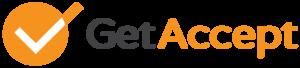 GetAccept Inc.