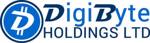 DigiByte Holdings Limited