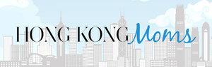 Hong Kong Moms
