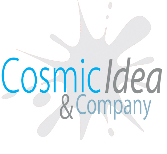 Cosmic Idea & Company