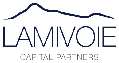 Lamivoie Capital Partners