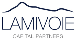 Lamivoie Capital Partners