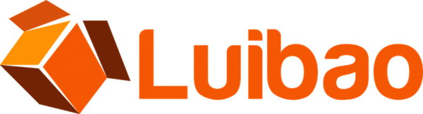 Luibao
