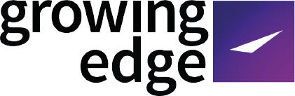 Growing Edge Limited