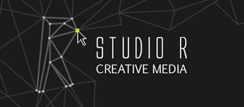 Studio-R
