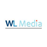 WL Media HK