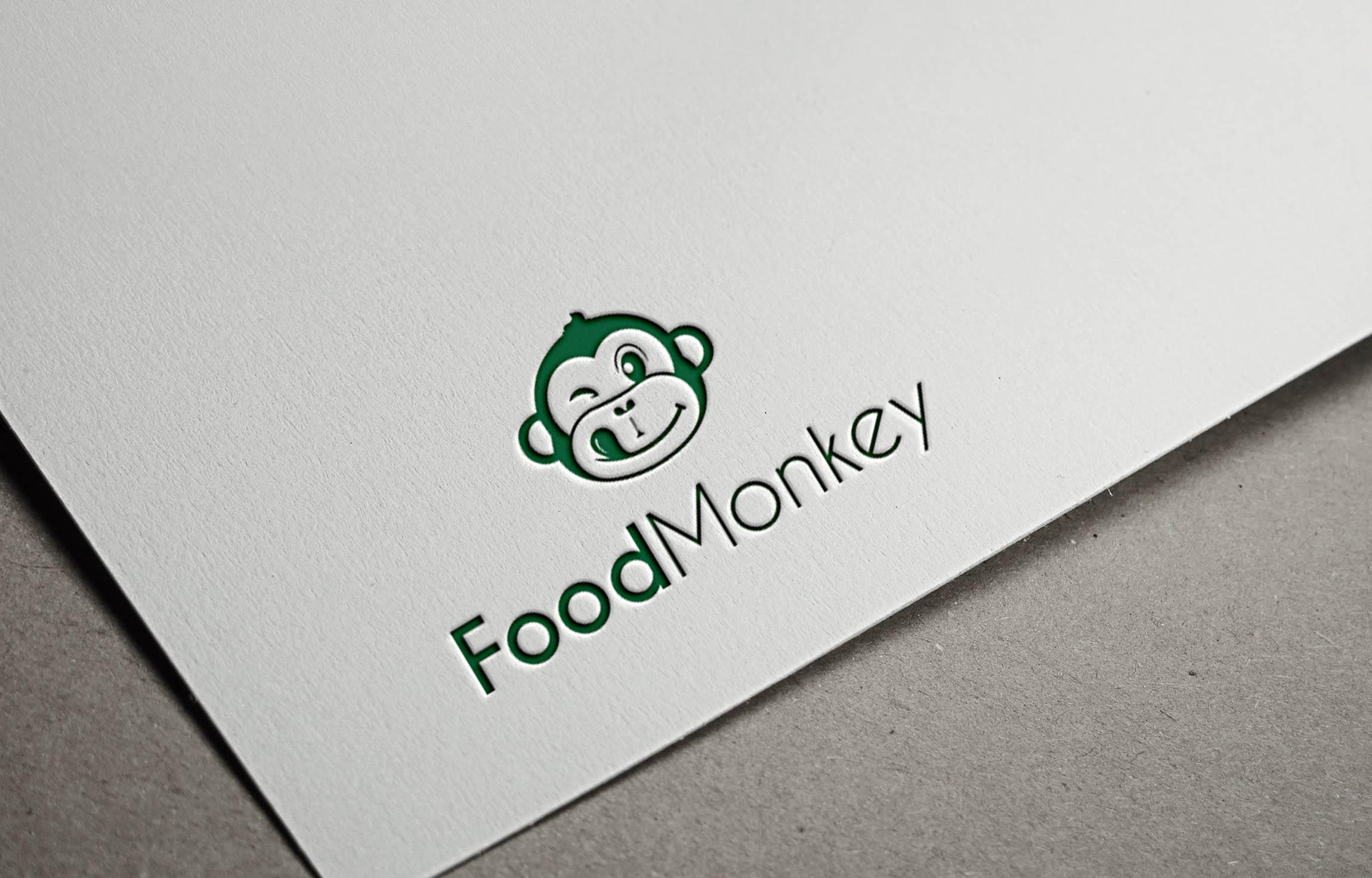 FoodMonkey
