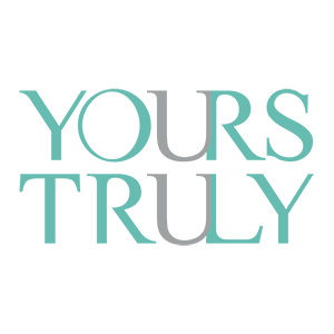 Yours Truly Gifts Limited