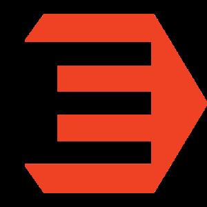 Enuma Technologies Limited
