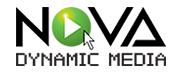NOVA Dynamic Media
