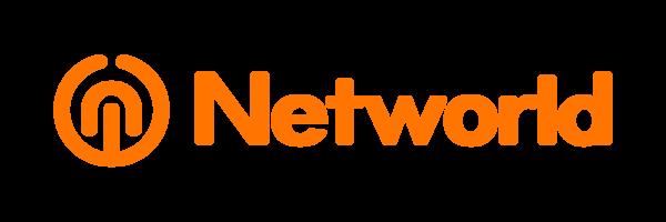Networld Technology Limited