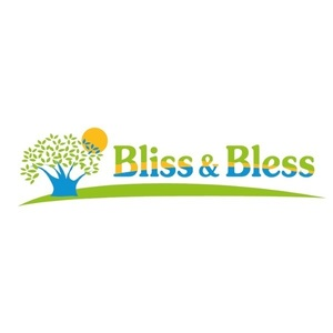 Bliss & Bless International Limited