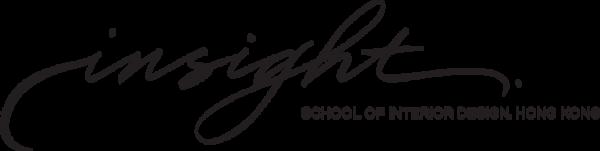 Insight School of Interior Design Ltd