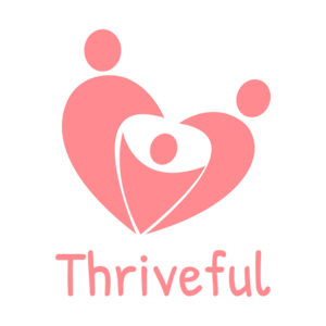 Thriveful