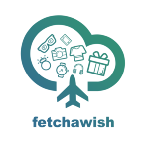 Fetchawish