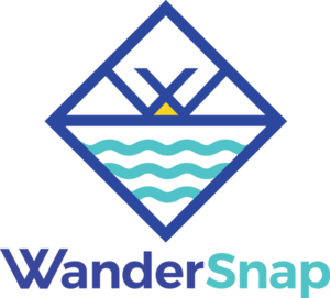 WanderSnap