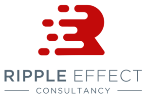 Ripple Effect Consultancy Limited