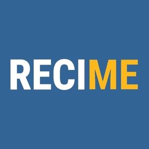 Recime