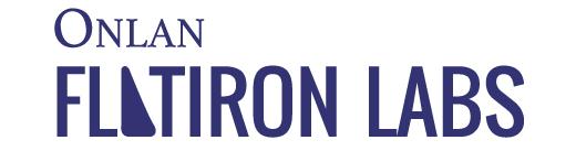 Onlan Flatiron Labs