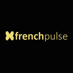 Frenchpulse
