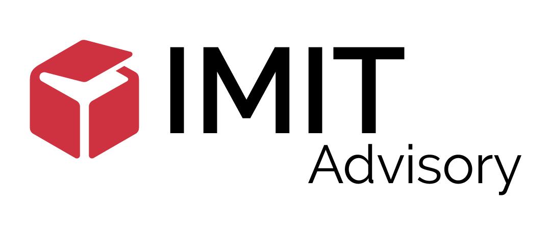Imit advisory logo   web