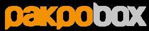 Pakpobox
