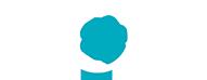 Dott logo dark 1x caf42cb29ff78bf0f973ca794c234d632d6b25d3f3813ad7e62d76344066bfdd