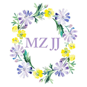 MZ JJ Limited