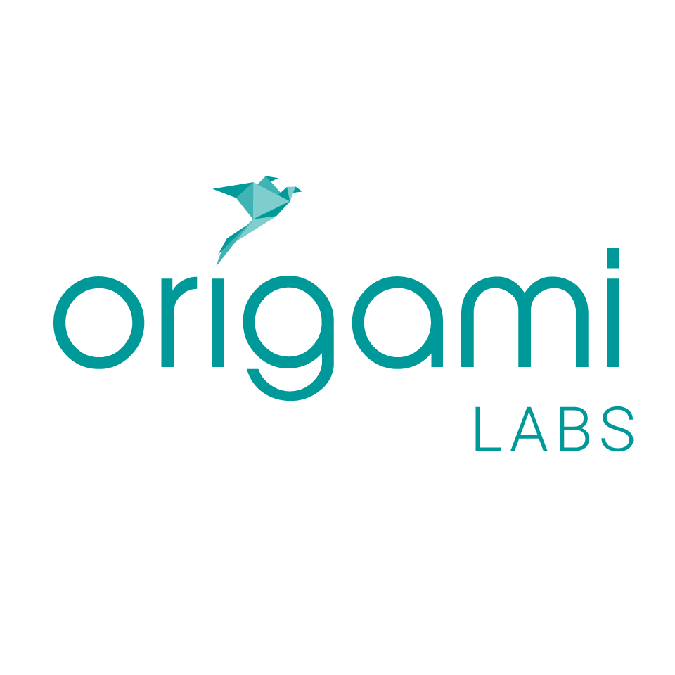 Origami Labs
