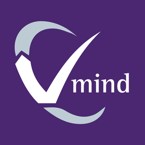 Large vmind1024px300x300