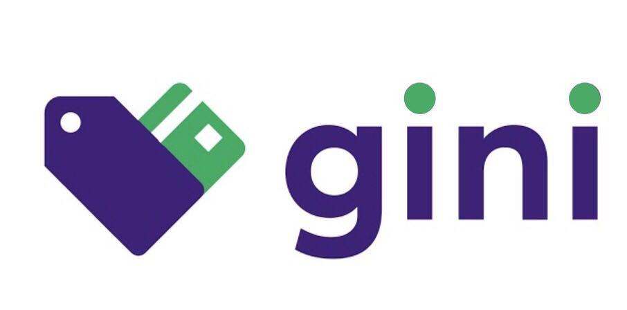 Ginilogo