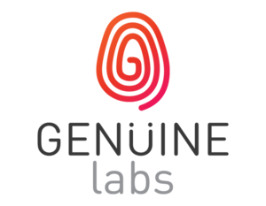 The Genuine Labs