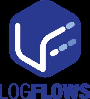 Logflows