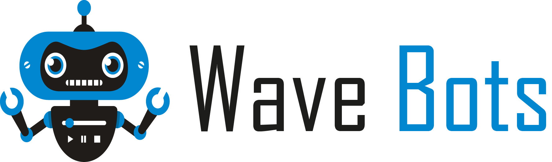 Wave Marketing