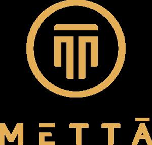 Large metta