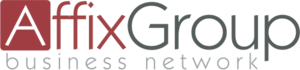 Affix Group