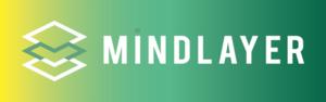 Mindlayer Limited