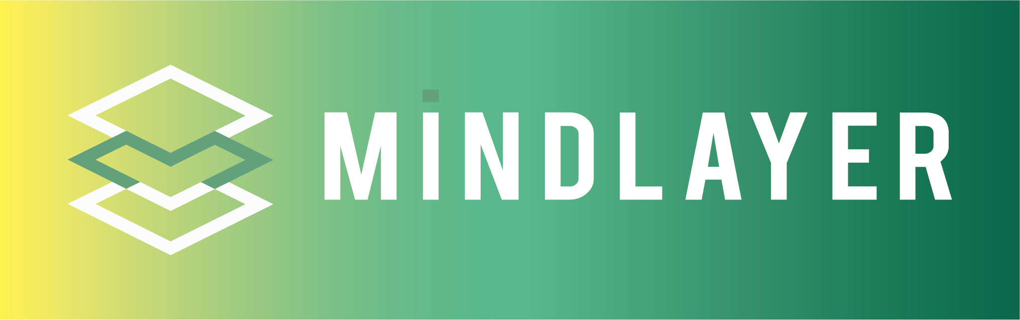 Mindlayer Limited