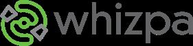Whizpa Limited