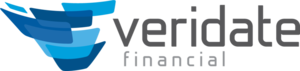 Veridate Financial Limited