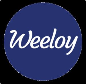 Weeloy