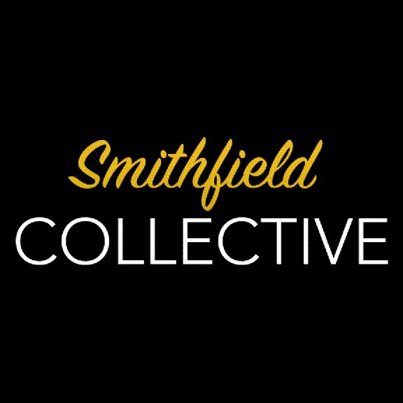 Smithfield Collective