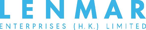 Lenmar Enterprises (HK) Ltd